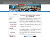 apbms.blogspot.com