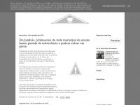janduisonline.blogspot.com