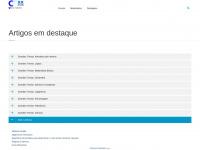 profcardy.com