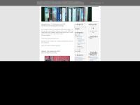 viagemnasleituras.blogspot.com