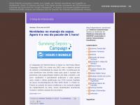 pacientegrave.com