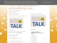 echotalk.blogspot.com