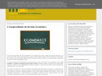 medicinabaseadaemevidencias.blogspot.com