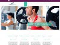 chrissports.com.br