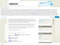 captanet.wordpress.com