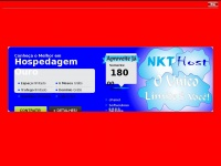 nkt-host.com.br