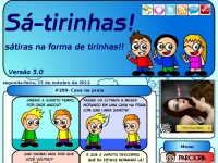 sa-tirinhas.blogspot.com