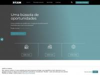 RICAM » Palestras, consultoria e estruturação de operações na área de negócios e economia global