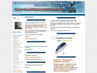 Vagas para Representantes Comerciais | Rg9.org
