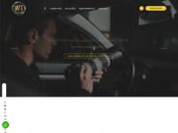wtdetetiveparticular.com.br