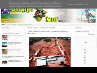 sergipecross.blogspot.com
