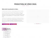 zn30.com.br