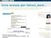 falcon-dark.blogspot.de