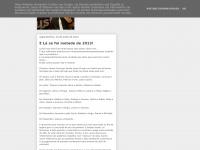 amusicadoseucasamento.blogspot.com