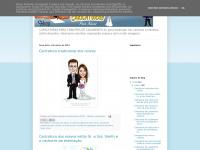 caricaturasparanoivos.blogspot.com