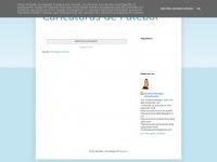 caricaturasdefutebol.blogspot.com
