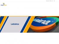 colormidia.com.br