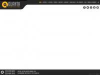 quantaacademia.com