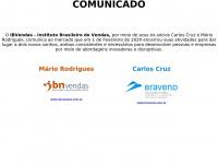 ibvendas.com.br