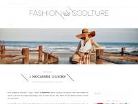 fashioncoolture.com.br