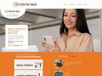 cobremack.com.br