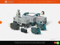 Kap.com.br
