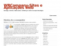 wrcompany.wordpress.com