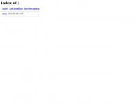 hostk.com.br