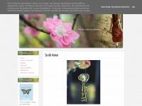 fadasepoesias.blogspot.com