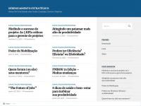 gerenciamentoestrategico.wordpress.com