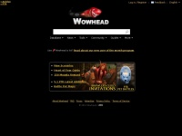 wowhead.com