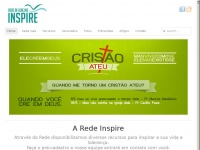 redeinspire.com