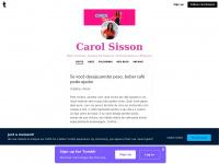 carolsisson.tumblr.com