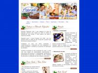 Eldoradorefeicoes.com.br