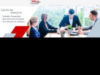 gruporh.com.br