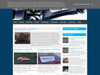 4rodas1volante.com