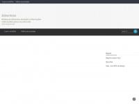 alimentese.net