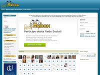 redemebox.com.br