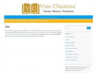 gessicahellmann.com