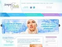 sbplastica.com.br