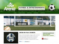 arenaws.com.br