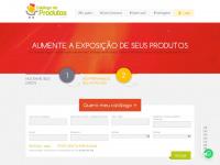 catalogodeprodutos.com