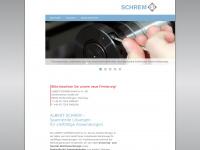 Schrem-tools.com - Albert Schrem Werkzeugfabrik GmbH