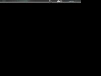 amoremcristo.com