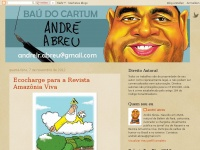 baucartoon.blogspot.com