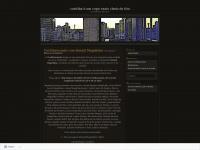 Curitiba é um copo vazio cheio de frio | – por Barbara Kirchner –