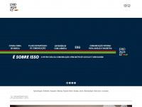 agenciapapagaio.com.br