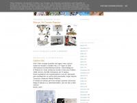 dalciomachado.blogspot.com