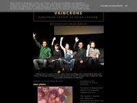 distraitsnousvaincrons.blogspot.com