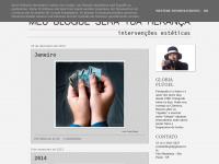 gloriaflugel.blogspot.com